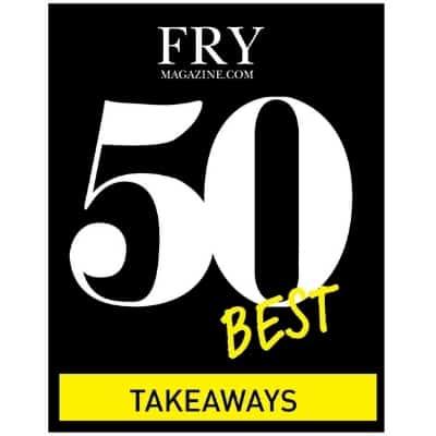 Fry 50 Best